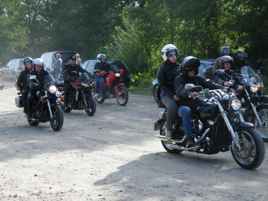 motocyklowa_noc_kinowa (10)
