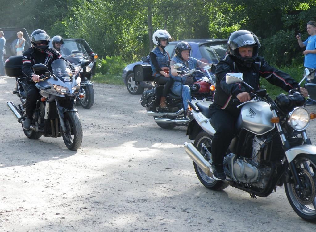 motocyklowa_noc_kinowa (11)