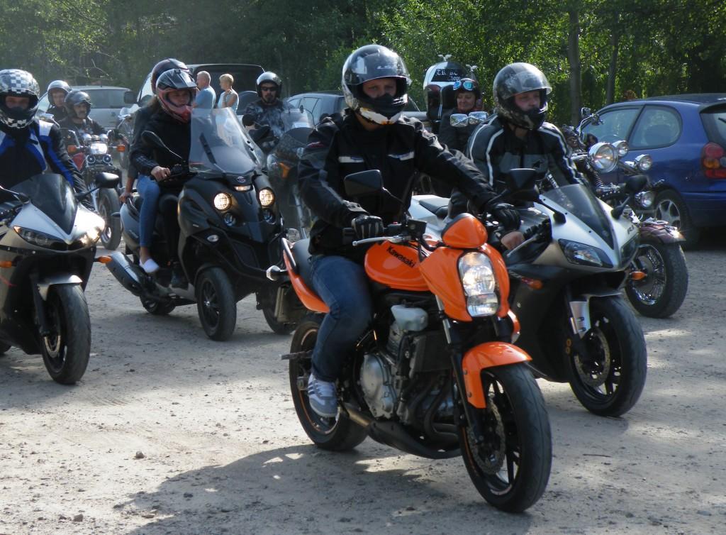motocyklowa_noc_kinowa (13)