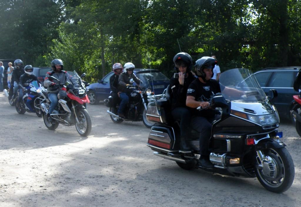 motocyklowa_noc_kinowa (16)