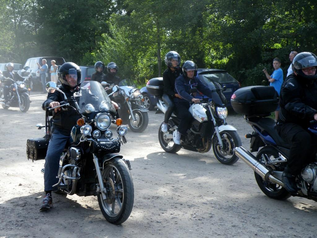 motocyklowa_noc_kinowa (17)