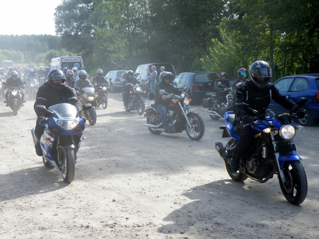 motocyklowa_noc_kinowa (18)