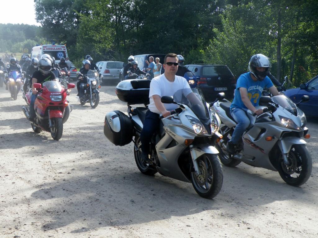 motocyklowa_noc_kinowa (19)