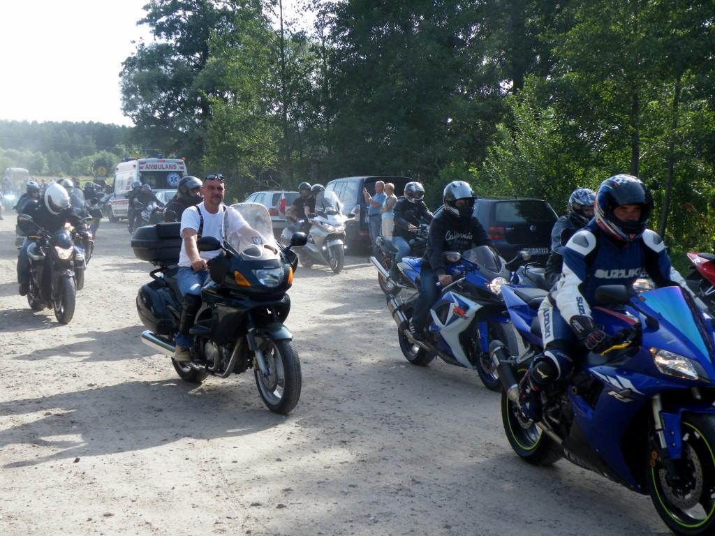 motocyklowa_noc_kinowa (20)