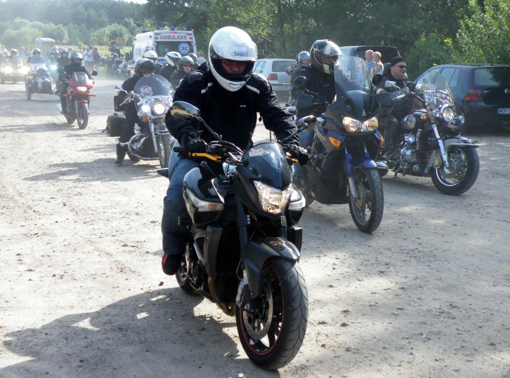 motocyklowa_noc_kinowa (21)