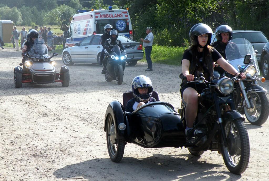 motocyklowa_noc_kinowa (22)