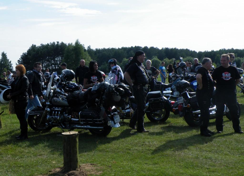 motocyklowa_noc_kinowa (3)