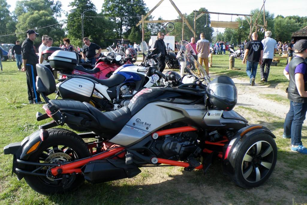 motocyklowa_noc_kinowa (30)
