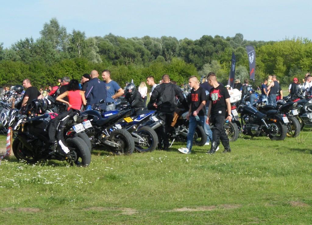 motocyklowa_noc_kinowa (31)