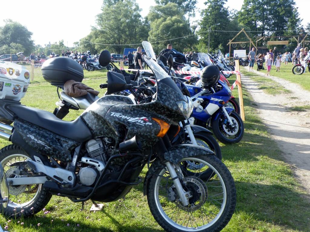 motocyklowa_noc_kinowa (32)
