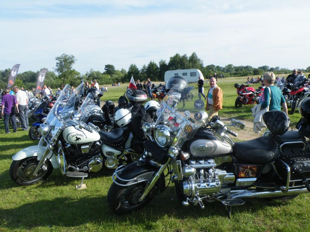 motocyklowa_noc_kinowa (34)