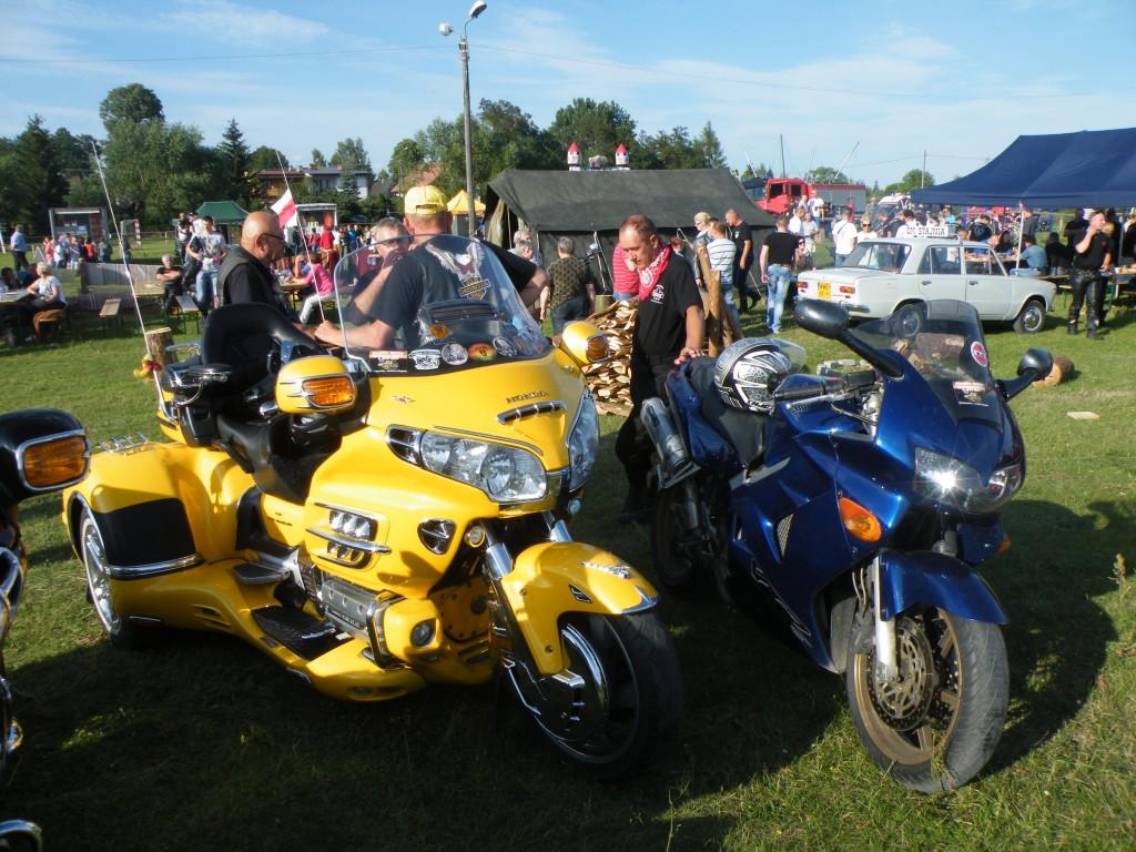 motocyklowa_noc_kinowa (39)