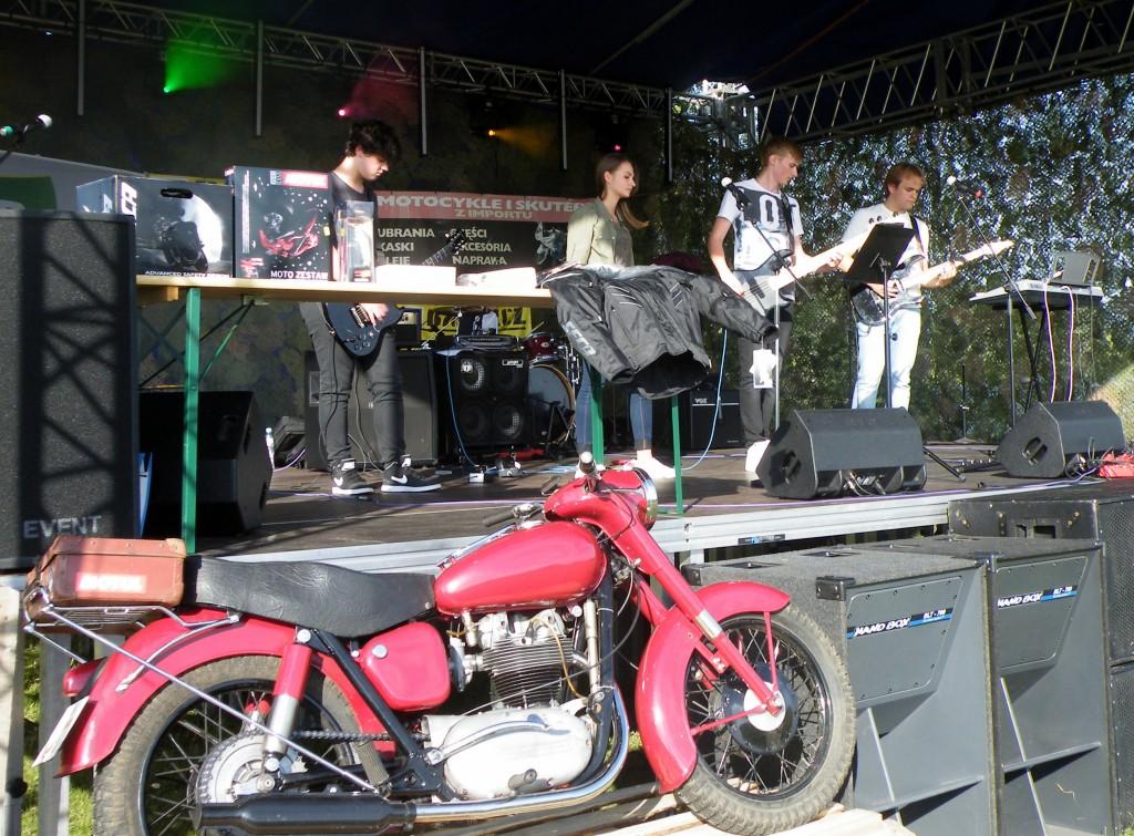 motocyklowa_noc_kinowa (40)