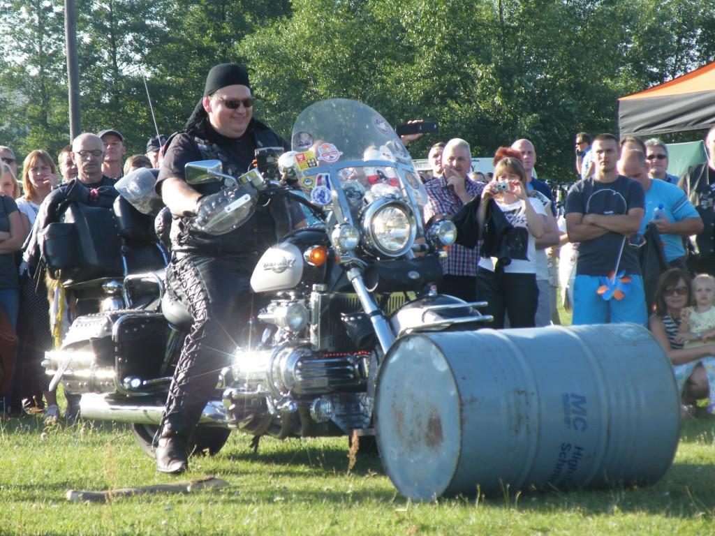 motocyklowa_noc_kinowa (45)