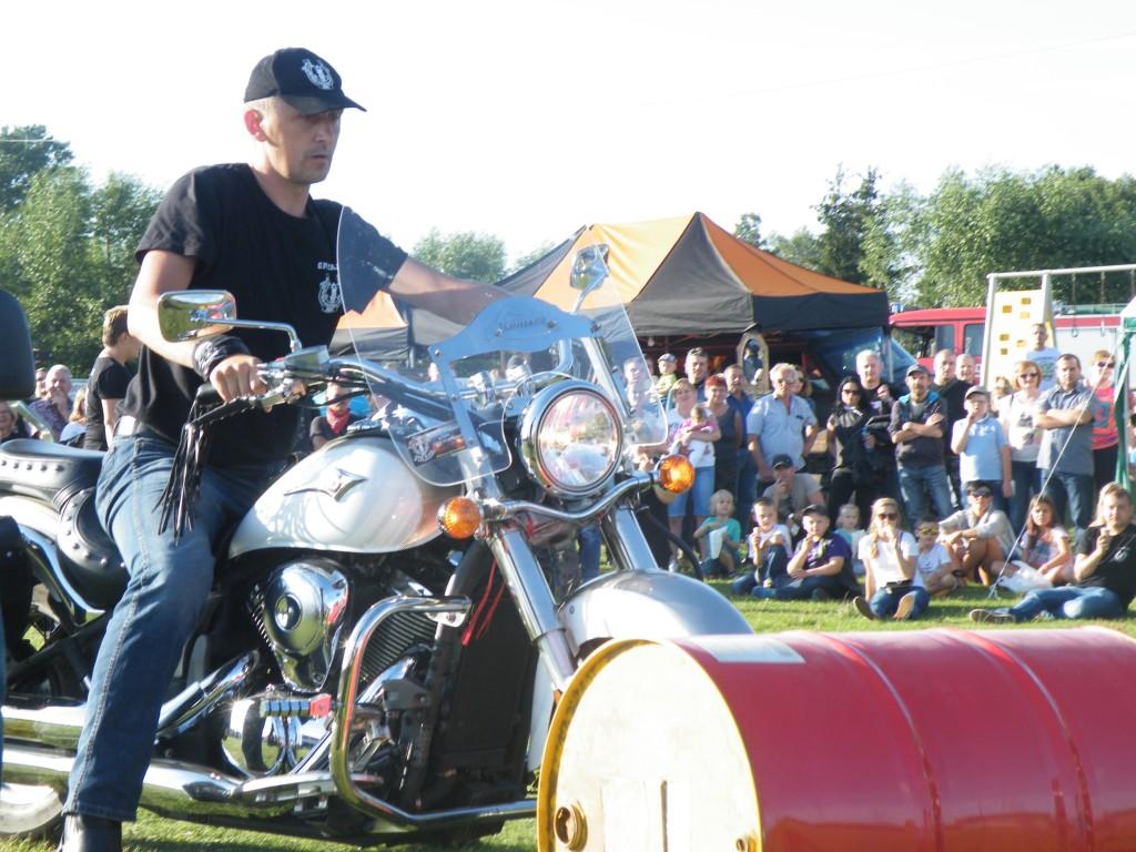 motocyklowa_noc_kinowa (46)