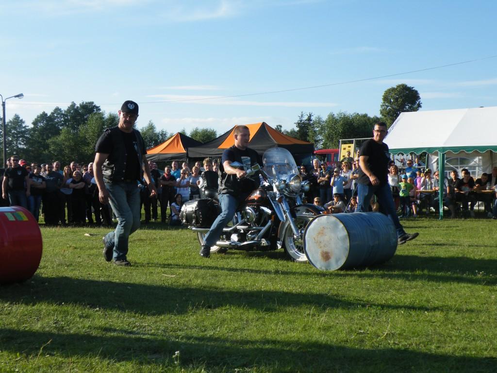 motocyklowa_noc_kinowa (48)