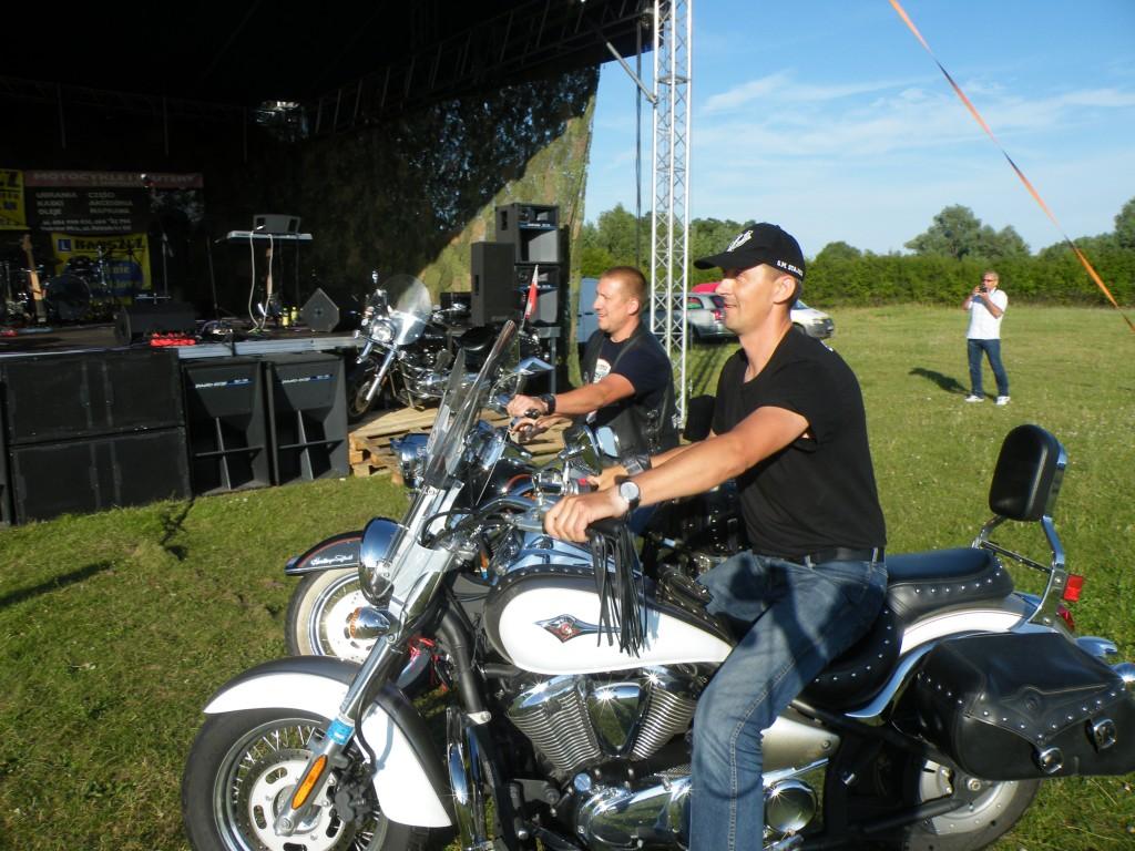 motocyklowa_noc_kinowa (49)