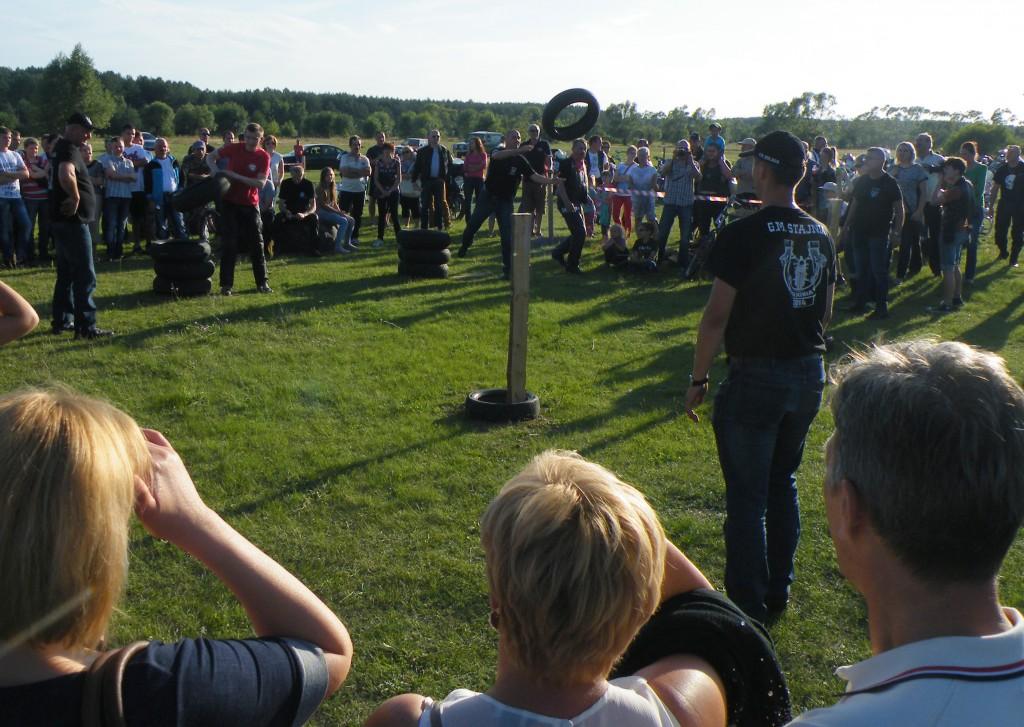 motocyklowa_noc_kinowa (56)
