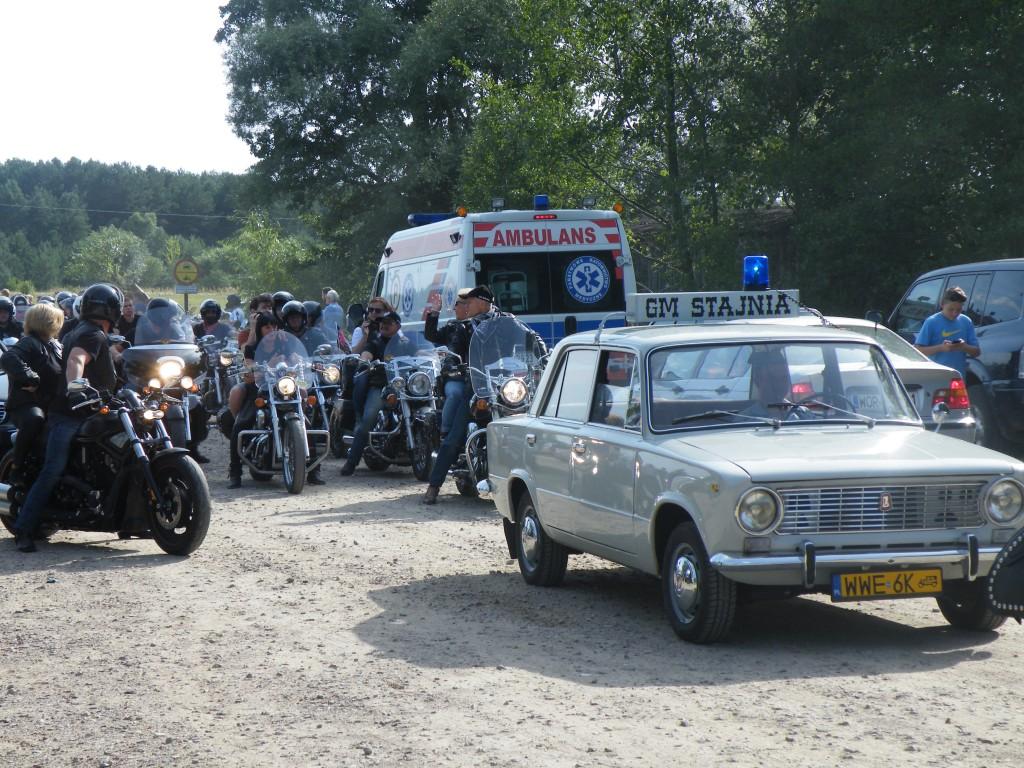 motocyklowa_noc_kinowa (6)