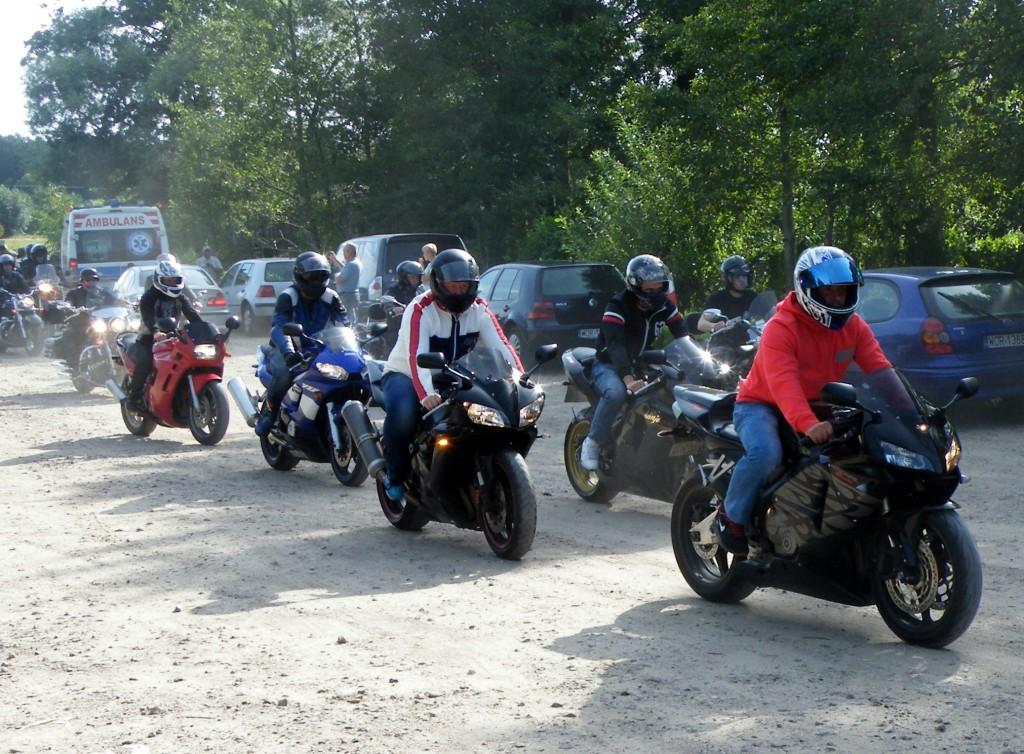 motocyklowa_noc_kinowa (8)